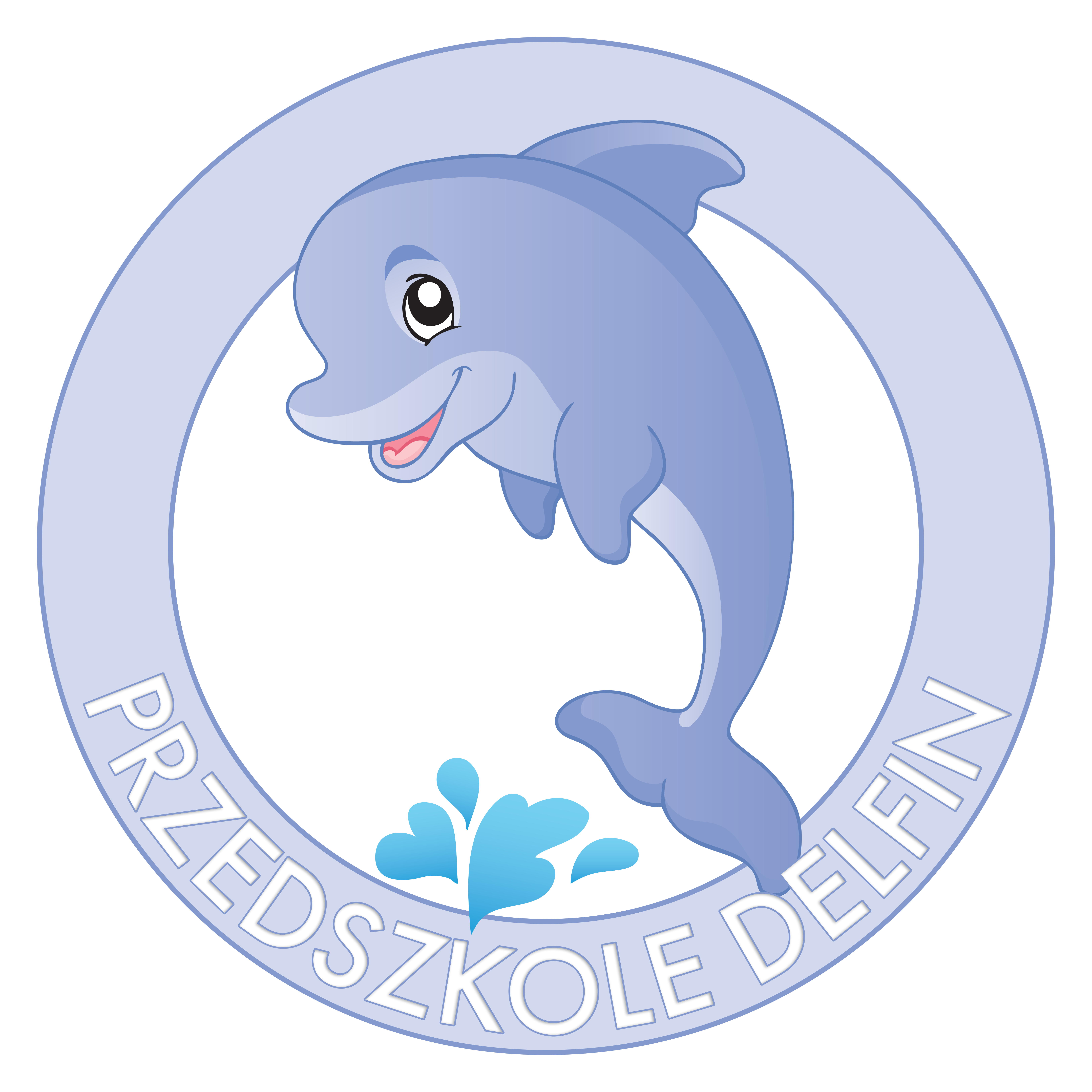Przedszkole Delfin Olsztyn